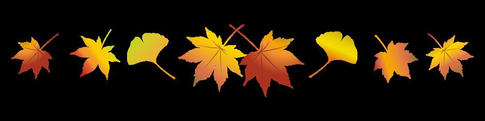 秋の味覚祭を開催しました🍂